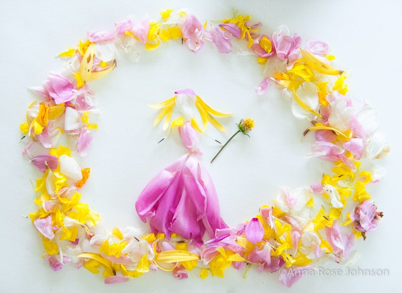 Arts & Flowers