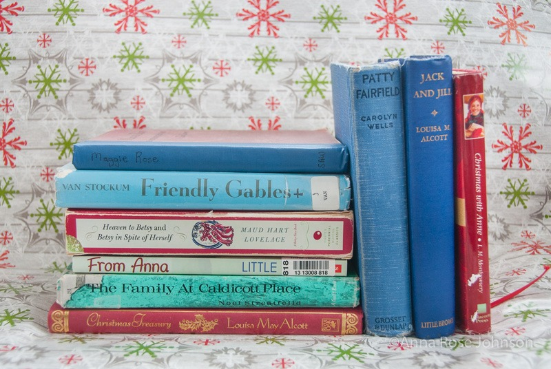 The Best Books of Winter